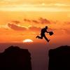 リハビリ•運動指導者のジョギングを楽しくする方法「障害物と地形」