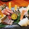 【オススメ5店】中野・高円寺・阿佐ヶ谷・方南町(東京)にある泡盛が人気のお店