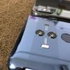 Mate 10 ProとiPhone Xを併用して感じた違いを比較