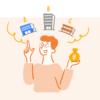 LIFULL不動産クラウドファンディングの比較サイトをパワーアップ!