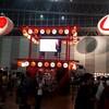 【ライブレポ】ランティス祭り Day2@千葉県・幕張メッセ