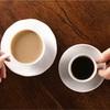 【城野親徳の美容コラム】コーヒーVS紅茶美容に良いのはどっち?