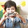 今週の10月7日(日)、8日(月)は COSTAで写真撮影