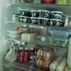 何でか子供の頃って電気屋に置いてある冷蔵庫見るのが好きよなって話