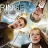 【ぴったり100話】絶妙な長さの海外ドラマ「FRINGE/フリンジ」の魅力