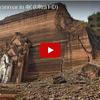 ミャンマーの仏教の中心マンダレーの圧巻のパゴダ群