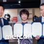 仙台市とメルカリ・メルペイが連携協定を締結