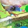 【大乱闘スマッシュブラザーズSP灯火の星攻略日記30】ルカリオ参戦!心強い味方が出来ました♪( ´▽`)