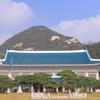 韓国は40年以上も前から日本に追いつく・と言っているのに未だに追いつけずにいる