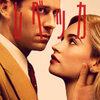 【ネタバレあり】Netflix『レベッカ』クラシック映画のリメイク!前妻の影に怯える後妻を描いたラブサスペンス