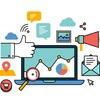 ブログのアクセスアップの方法15選!月間収益40万突破ブロガーが語る!