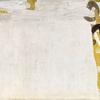 「都市の盛衰と文化」~二つのクリムト展を観てきた 3