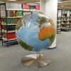 デュッセルドルフで図書館とアルトビアを堪能する