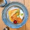 【ブルーブックスカフェ京都(Blue books cafe Kyoto)】🎸ブルーノートジャパンが手がける音楽のブックスカフェ☕️