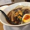 奈良観光の魅力を一段上げてくれた「麺人 ばろむ庵」のラーメン。奈良駅行ったら一度は食べるべき