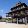 【弥生時代】吉野ケ里遺跡(佐賀県)