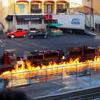 二度目のアニマルキングダム&ハリウッドスタジオ(2012年ハワイ&WDW #3)