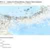 【海外地震情報】7月15日17時21分頃にパプアニューギニア付近を震源とするM6.2の地震が発生!最近リング・オブ・ファイア上では巨大地震が連発!日本も2020年巨大地震発生説のある『首都直下地震』・『南海トラフ地震』にも要警戒!