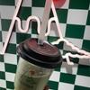 新宿 日本茶ミルクティー専門店 OCHABA