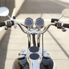 パーツ:Guerrilla Cables「2018-2020 Softail Lowrider FXLR & FXLRS Speedo Harness」