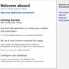 Rails環境構築 on Mac