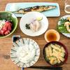 食卓で四季を楽しみたい。国産松茸で六番勝負に挑んでみた