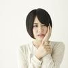 歯周病で動脈硬化に…動脈硬化を予防する『歯茎マッサージ』とは?