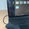 【開封の議】iPad Pro 12.9インチ用Magic Keyboardが届いたので実機レビュー!