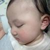 生後199日 離乳食のタイミング