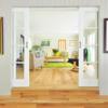 巣ごもり生活中お家でできること|断捨離・スマートホーム化・家事スキルアップとかおすすめ