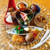 芦屋・和奏こころの和食ランチ(兵庫・芦屋)