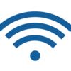 海外レンタルWi-Fiの決定版!ワールドデータ!定額690円で通信料の制限無し!さらに周遊も可能!