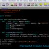 Python3。。。