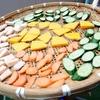 人気の干し野菜はメリットがいっぱい!簡単な作り方は?気になる栄養価は?