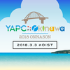 YAPC::Okinawa 2018に参加してきました
