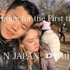 国際恋愛YOUTUBE はじめました!