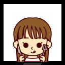 ともブログ【不妊治療奮闘記】
