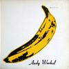ヴェルヴェット・アンダーグラウンド&ニコ - The Velvet Underground & Nico (Verve & Alternates, 1966-1967)
