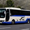ジェイアール東海バス 744-19954