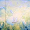芥川喜好『バラックの神たちへ』を読む