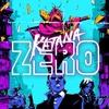 Switch/Steam『Katana ZERO』レビュー!闇を彩る妖しきネオン光!交差する夢と時間!裏社会を斬り裂くスタイリッシュ2Dアクション!