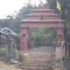 ネパ-ルの宮廷と寺院・仏塔 第211回     カトマンドゥ盆地の寺院と仏塔 ドゥリケル町の寺院