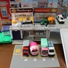 新発売のトミカタウンビルドシティ「街をつくろう!ベーシックセット」は自由な発想で遊べるおもちゃでした