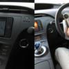 「ながら運転」の勘違い