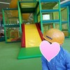 子供遊び場😊名古屋🎶東京インテリア編