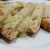 尾久駅近くの「インド・ネパールレストラン ARATI」のメニューが美味しくて居心地も良かった