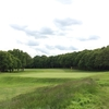 イギリスゴルフ #54 Hadley Wood Golf Club ここでは3度めのラウンド