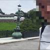 橋-再リベンジ-二重橋 2013/8/13