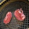 あぶりやで久々の食べ放題 #食べ放題 #kyoto  #焼肉 #あぶりや #腹いっぱい