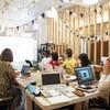 BusinessCafe関西:オープンCafe